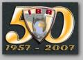 iba-50-logo.png