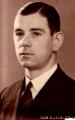 Peter Shortt, Jim's father